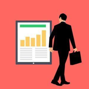 External audit(외부감사)