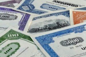외상매출금과 미수금