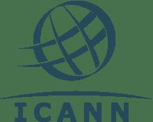 ICANN •