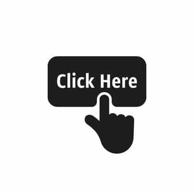 shutterstock Click Here 1 •