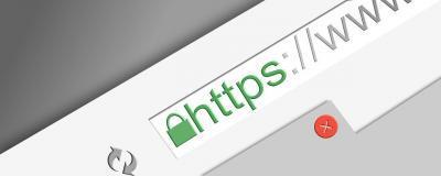 SSL - HSTS 설정방법